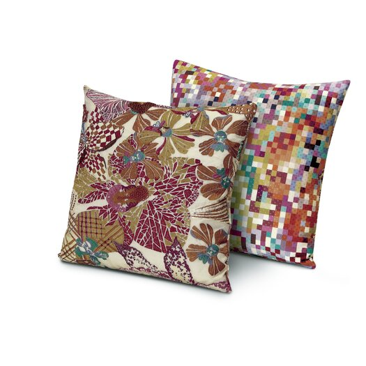 Medale Pillow