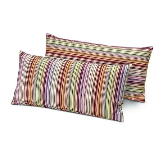Jenkins Pillow