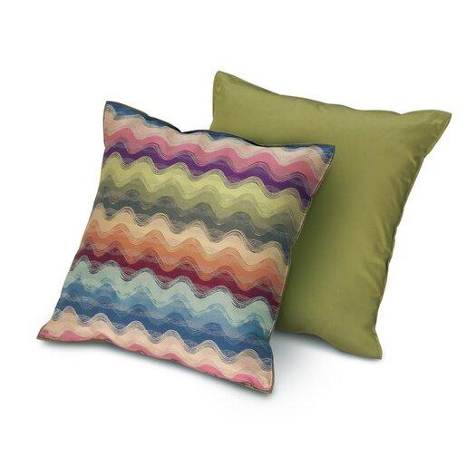 Moga Pillow
