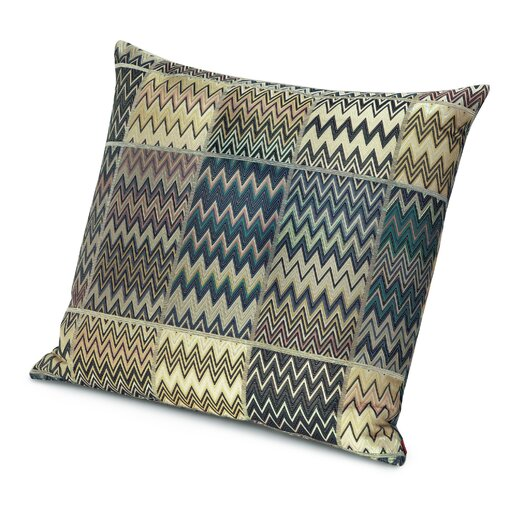 Mahan Cushion