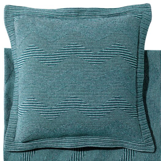 Missoni Home Oswin Cushion