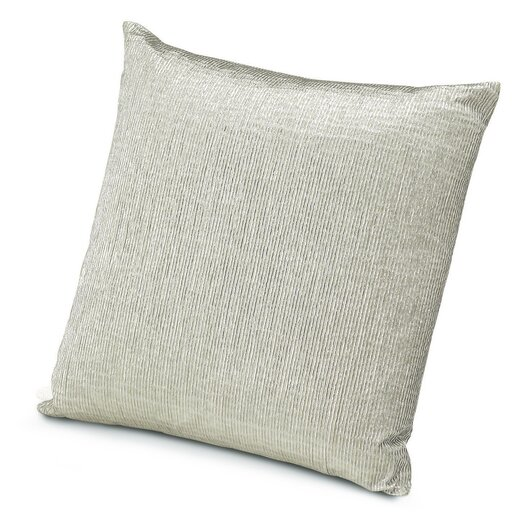 Kadu Cushion