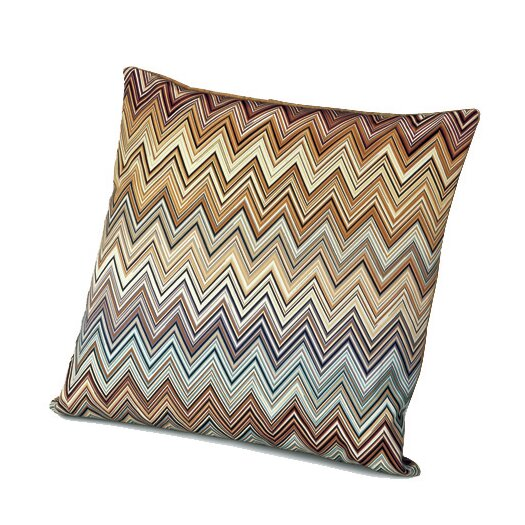 Missoni Home Jarris Cushion