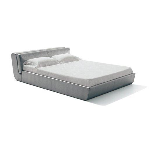 Missoni Home Inntil Letto Platform Bed