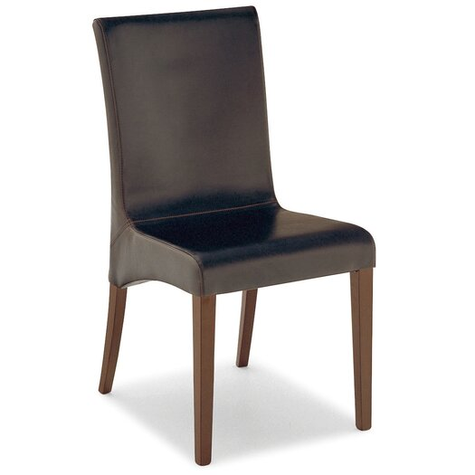 Novecento Chair (Set of 2)
