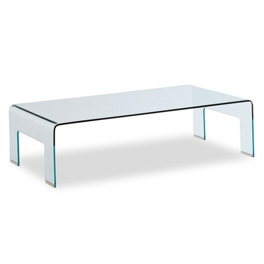 Calligaris Real Coffee Table Allmodern