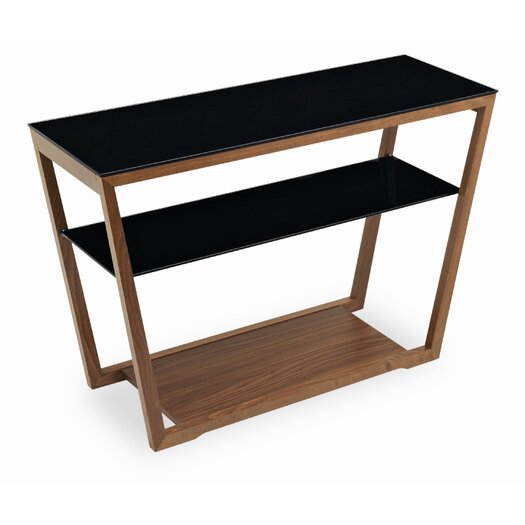 Element Console Table