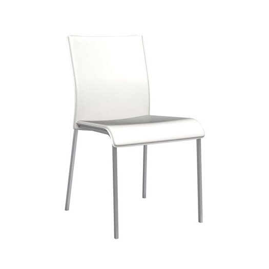 Easy Chair (Set of 2)
