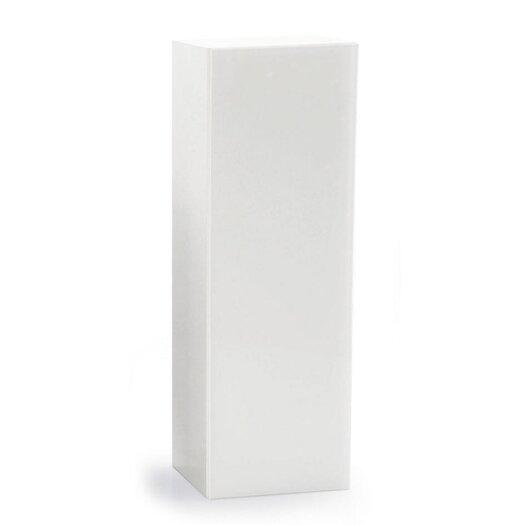"Calligaris Inbox 47.25"" High Wall Storage Unit"