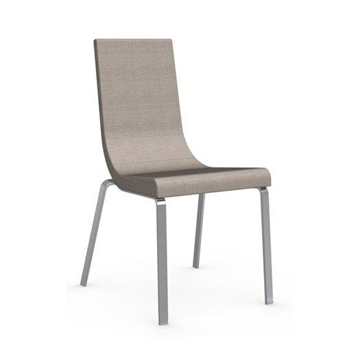 Calligaris Cruiser Side Chair