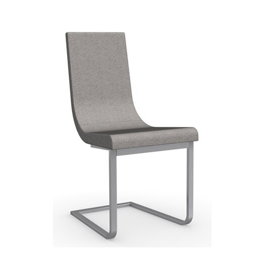 Cruiser Cantilever Chair (Set of 2)