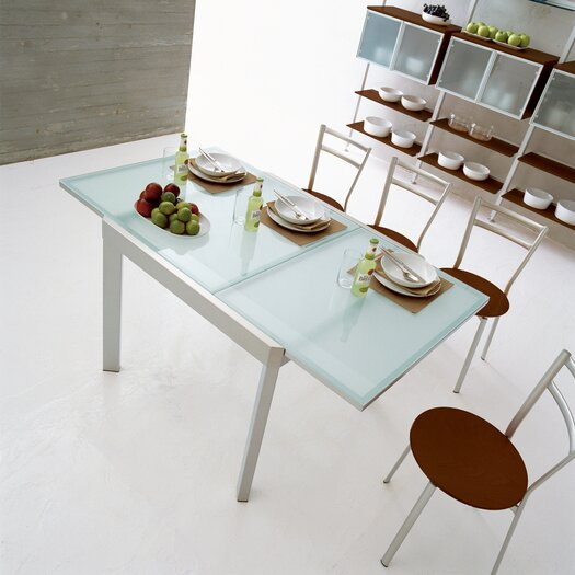 Calligaris Elasto Extension Table