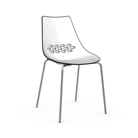 Jam Chair (Set of 2)