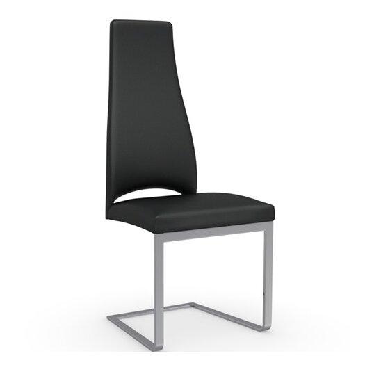 Juliet Cantilever Chair (Set of 2)