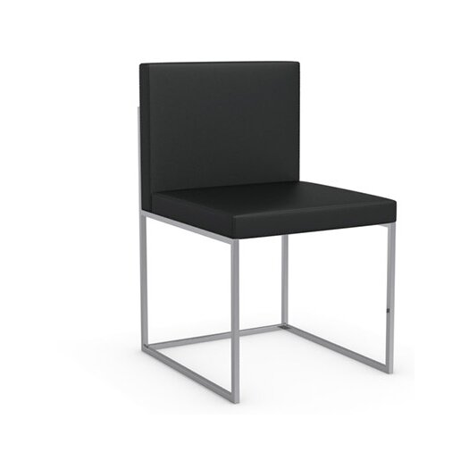 Even Plus Chair (Set of 2)