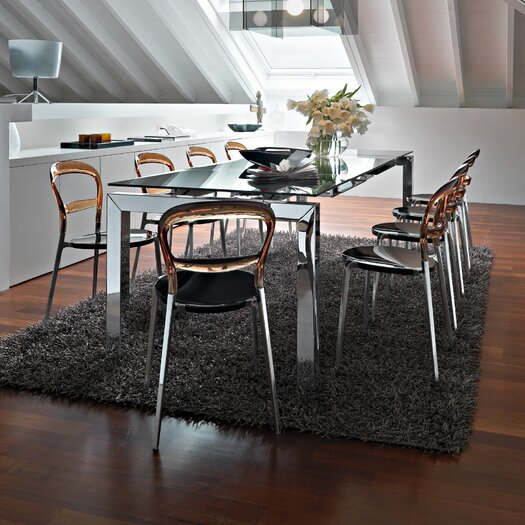 Calligaris Wien Chair