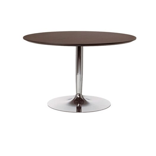Calligaris Planet Fixed Dining Table