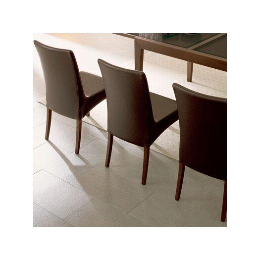 Calligaris Novecento Chair