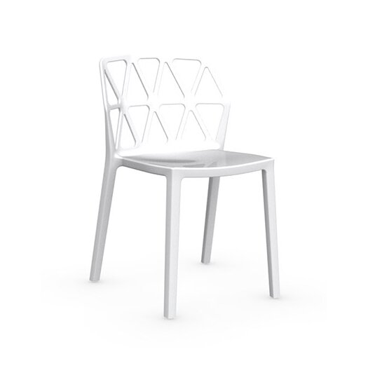 Alchemia Chair (Set of 2)