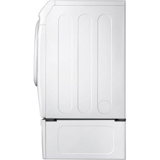 Samsung 7.5 Cu. Ft. Gas Dryer