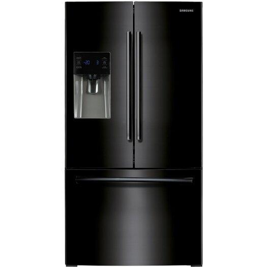 Samsung 26 Cu. Ft. French Door Refrigerator