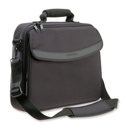 Kensington Associate Laptop Briefcase