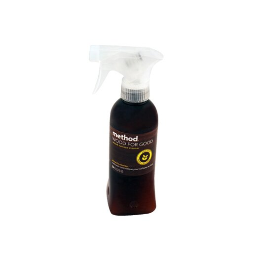Method® Wood for Good Cleaner Spray