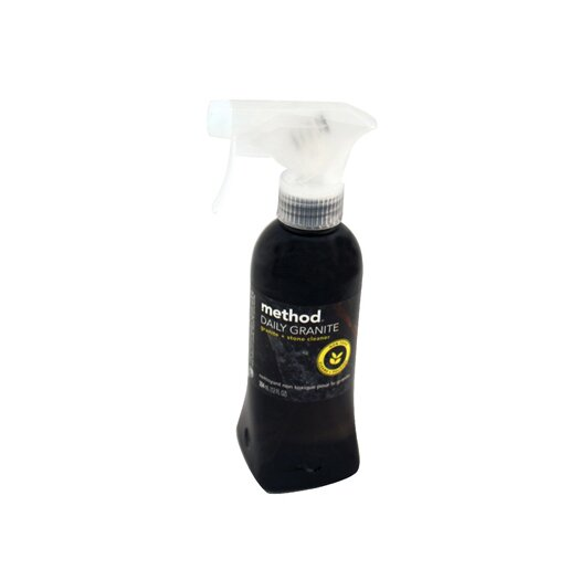 Method® Granite and Marble Cleaner Spray