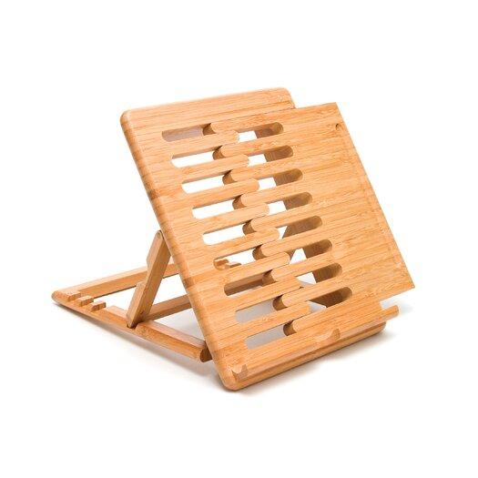 Lipper International iPad Stand