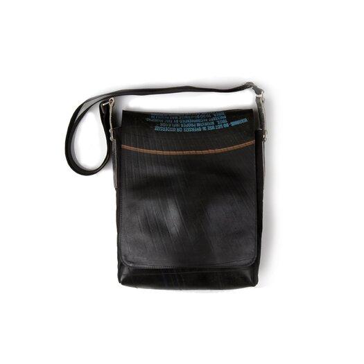 Ooga Studio Neutra Large Skypi Shoulder Bag
