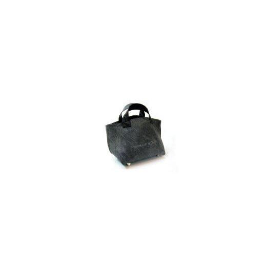 Ooga Studio Neutra Tote Bag