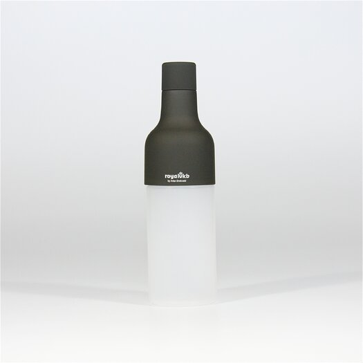 Royal VKB Squeeze Bottle Carafe