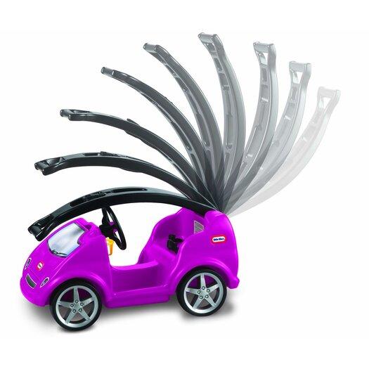 Little Tikes Tikes Mobile Push Car