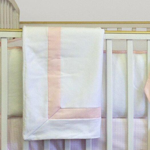 Bebe Chic Ava Blanket Set