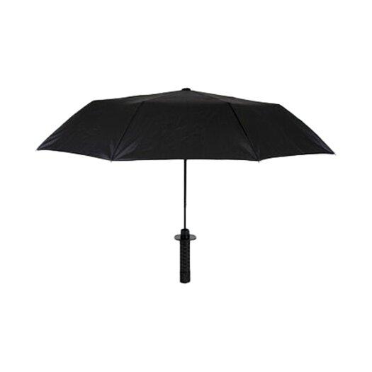 Kikkerland Mini Samurai Umbrella