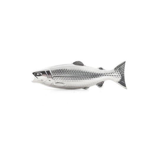 Magic Soap Fish