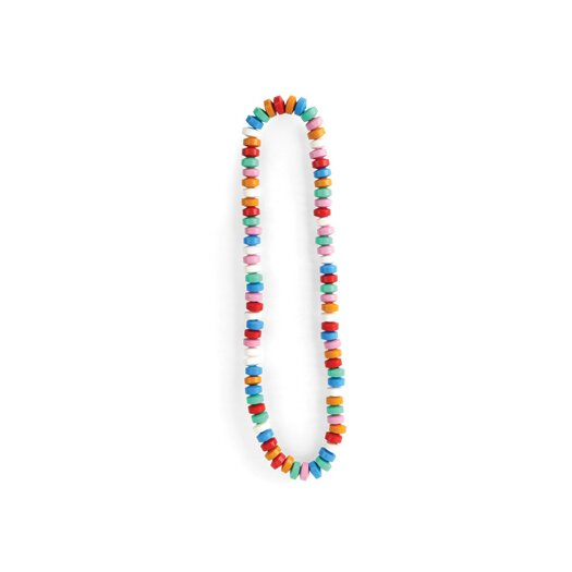 Kikkerland Crayon Necklace