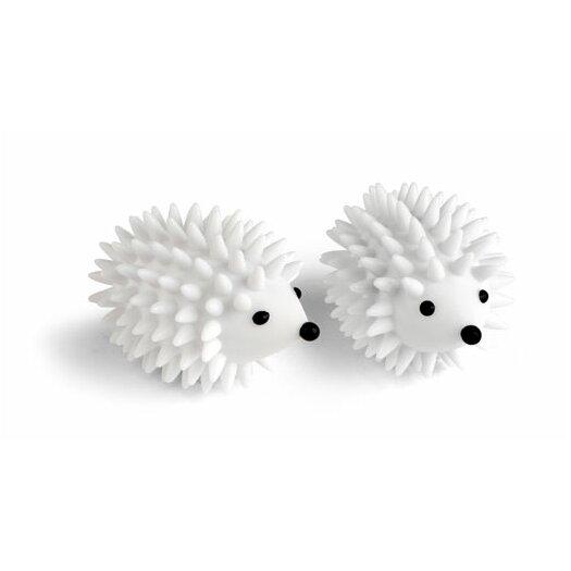 Kikkerland Hedgehog Dryer Ball