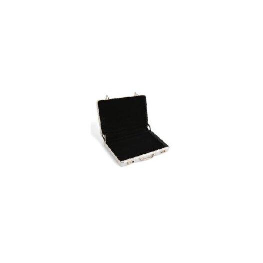 Kikkerland Mini Attache Case