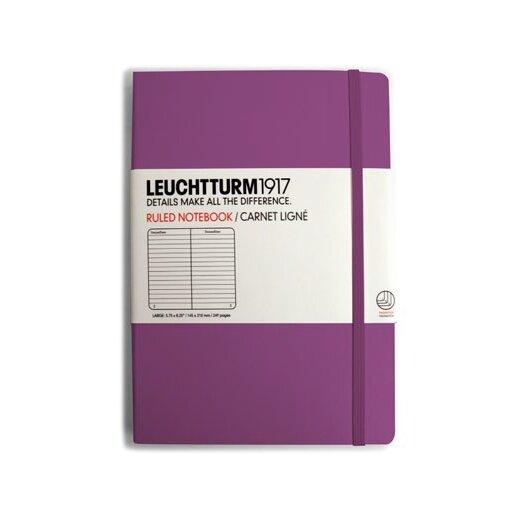 Kikkerland Hard Cover Pocket Notebook