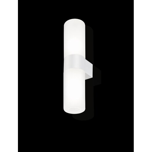 Kundalini Pastilla 2 Light Bath Bar