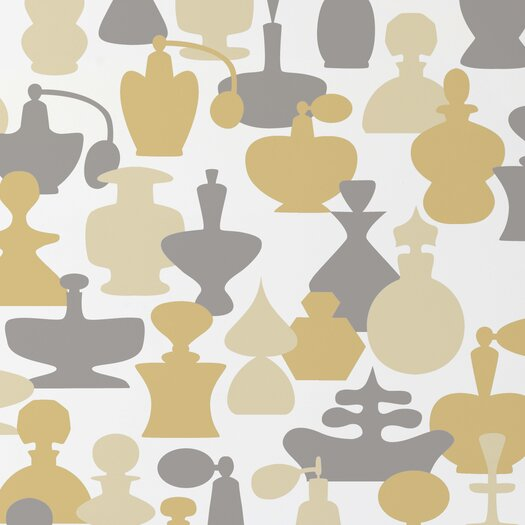 Aimee Wilder Designs No. 5 Wallpaper