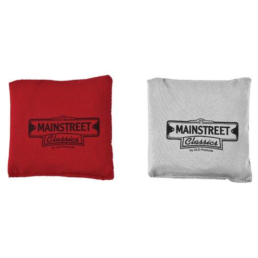 Main Street Classics Micro Bag Toss