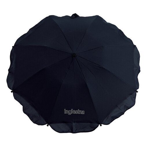 Inglesina Stroller Parasol