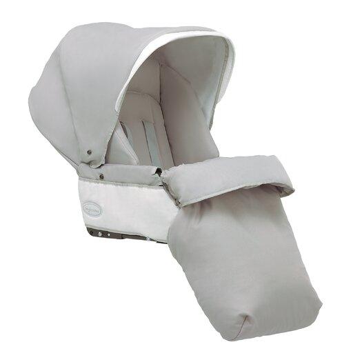 Inglesina Classica Stroller Seat
