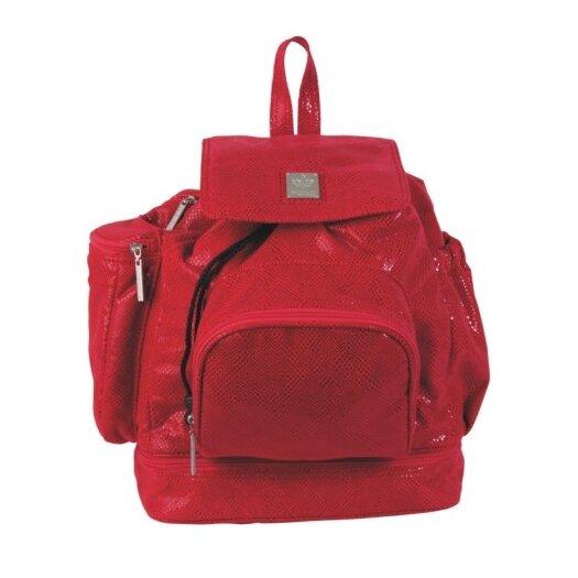 Kalencom Backpack Diaper Bag