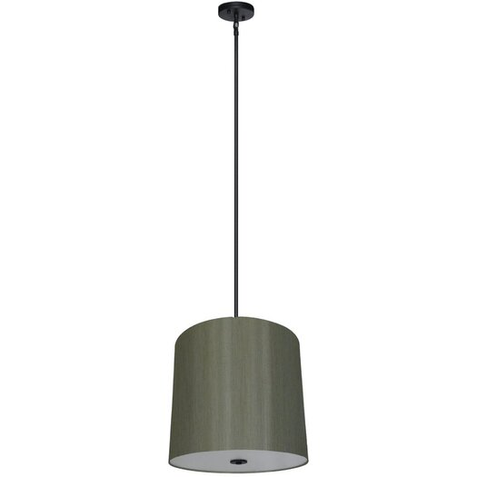 Yosemite Home Decor Lyell Forks 5 Light Pendant