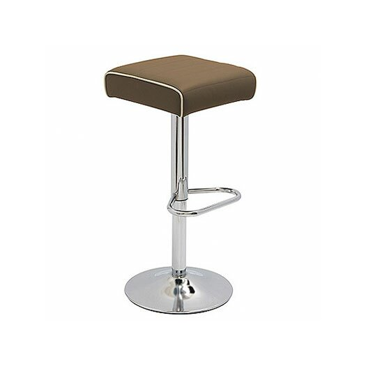Dauphin Octave Barstool