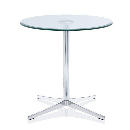 Dauphin Axium Dining Table