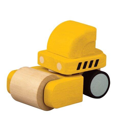 Plan Toys City Mini Roller